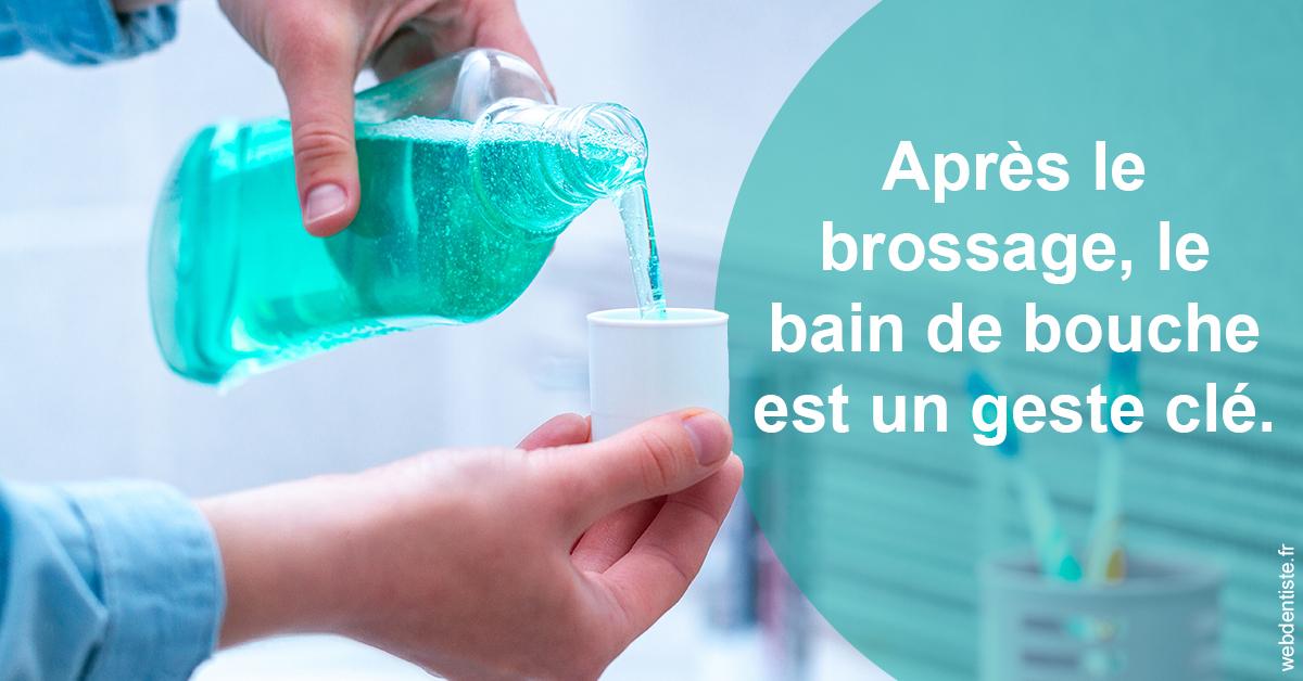https://dr-laupie-julien.chirurgiens-dentistes.fr/Bains de bouche 2