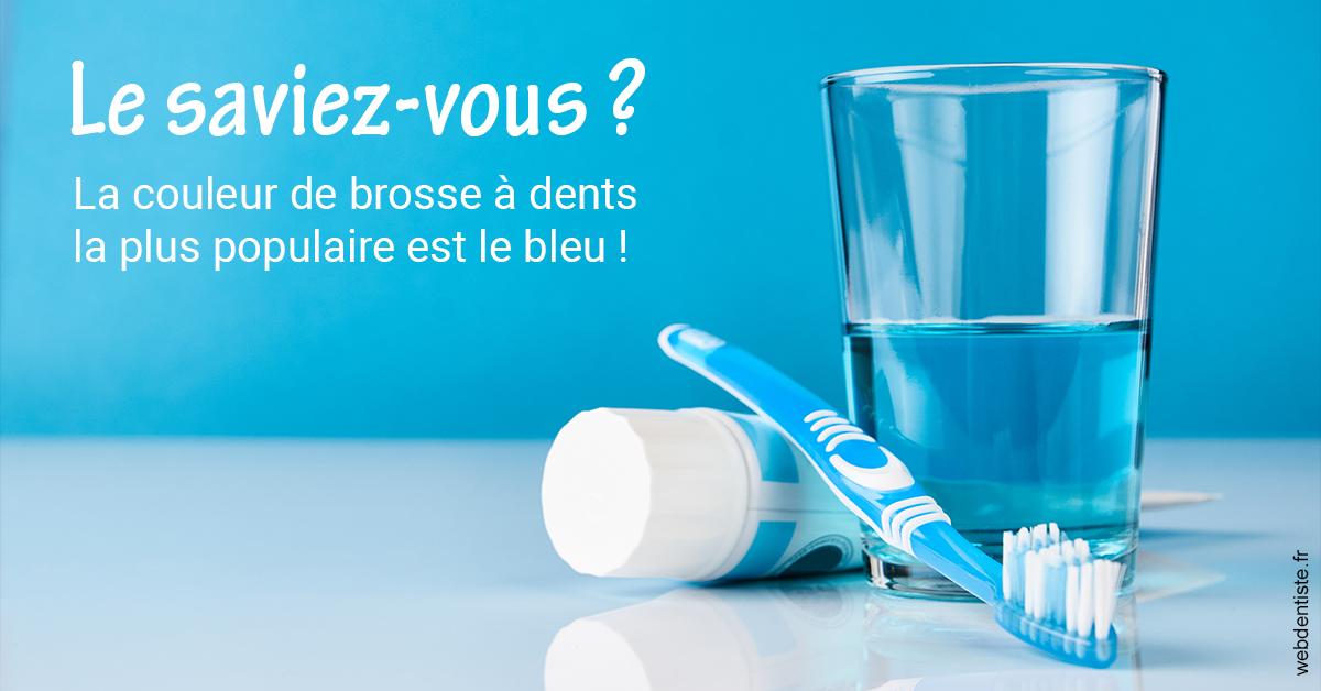 https://dr-laupie-julien.chirurgiens-dentistes.fr/Couleur brosse à dents 2