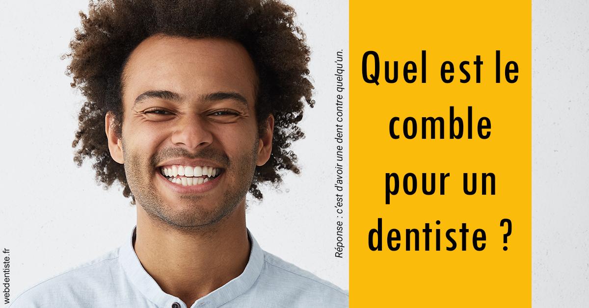 https://dr-laupie-julien.chirurgiens-dentistes.fr/Comble dentiste 1