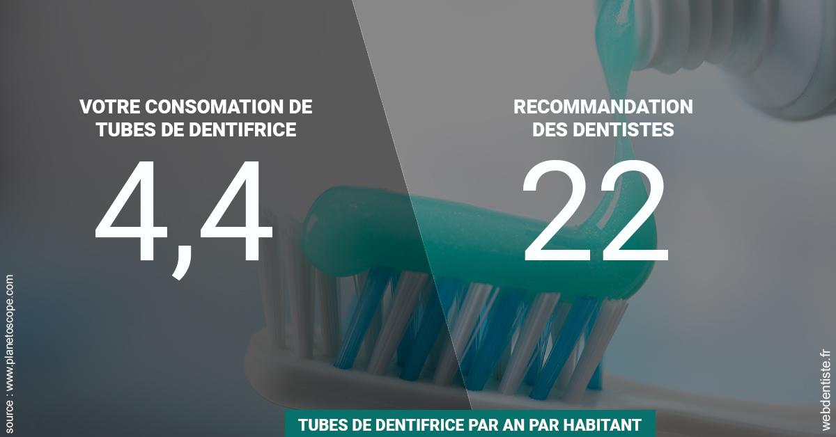https://dr-laupie-julien.chirurgiens-dentistes.fr/22 tubes/an 2