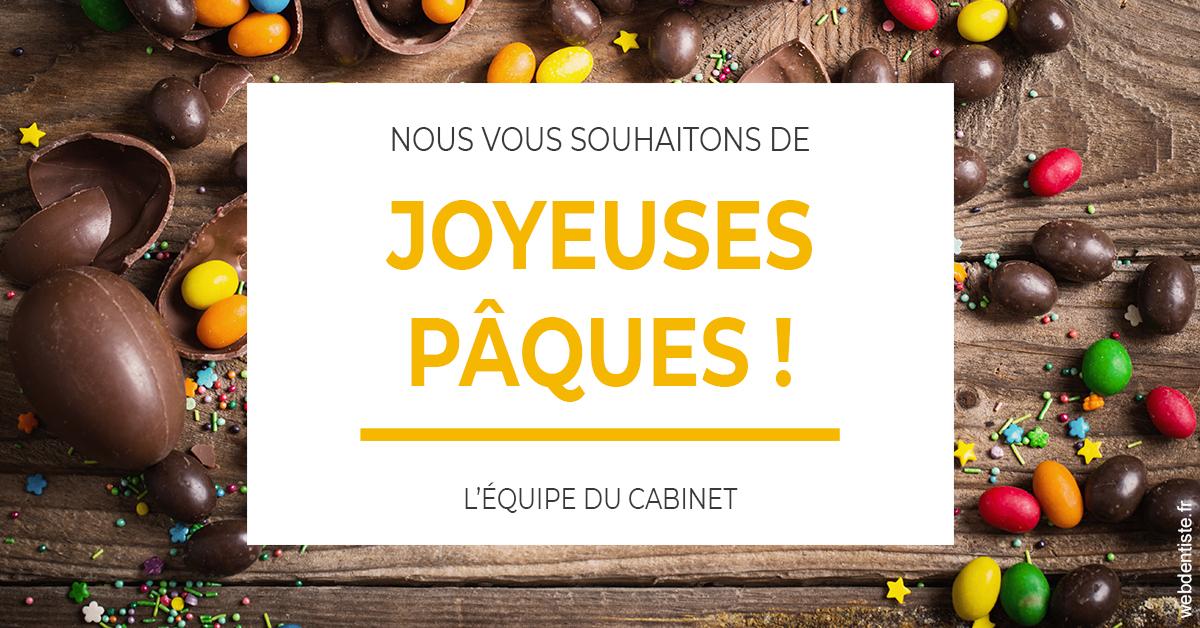 https://dr-laupie-julien.chirurgiens-dentistes.fr/Pâques 2