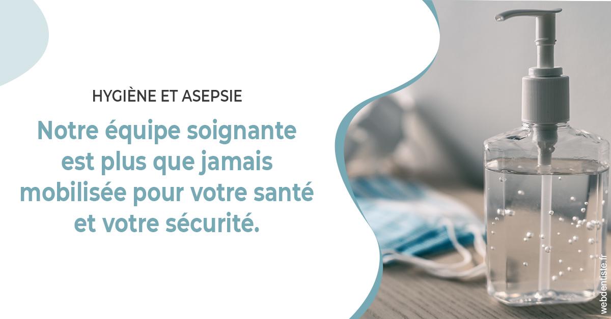 https://dr-laupie-julien.chirurgiens-dentistes.fr/Hygiène et asepsie 1