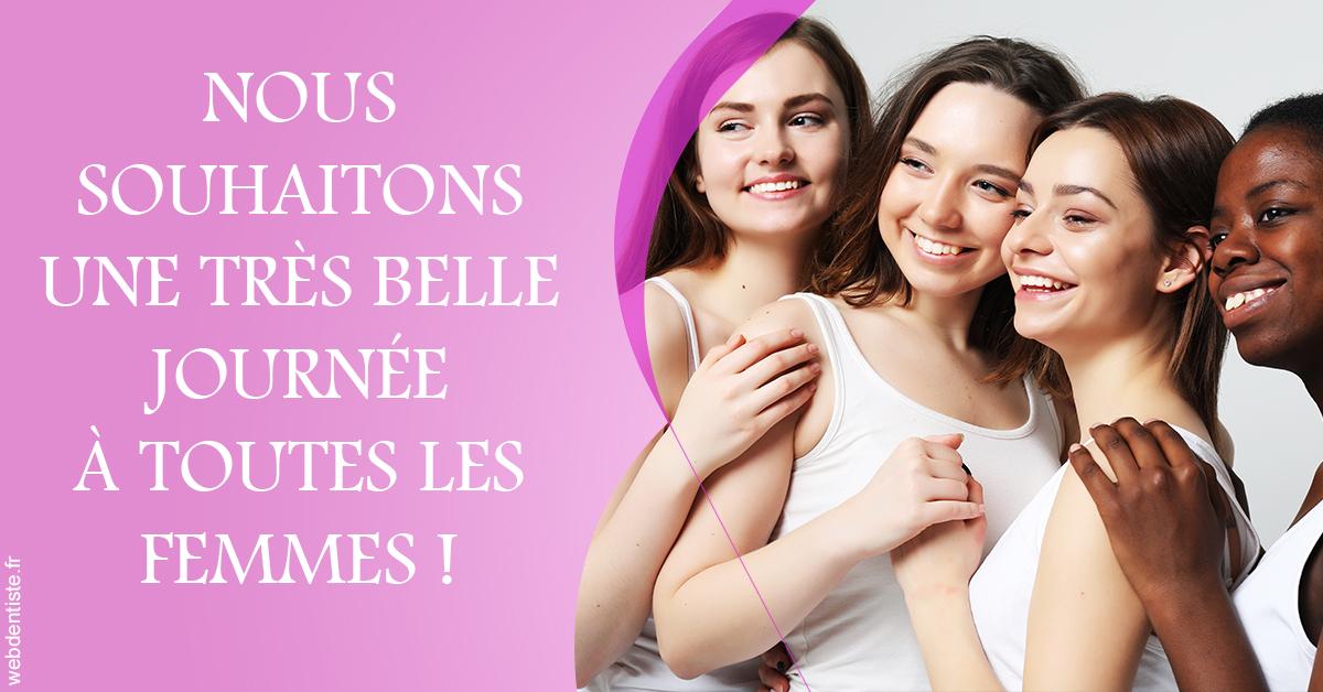 https://dr-laupie-julien.chirurgiens-dentistes.fr/Journée de la femme 1